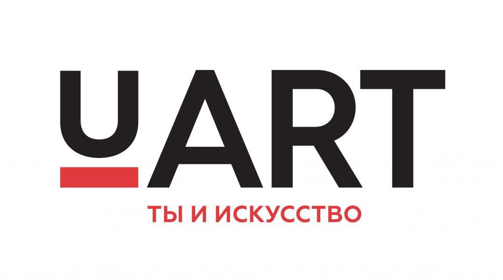 U-ART_logo2.jpg