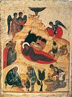 Русские иконы XV века из коллекции Intesa Sanpaolo